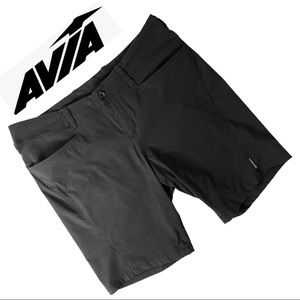 🔥Bundle 3 or More Save 40%🔥 Avia Athletic Shorts